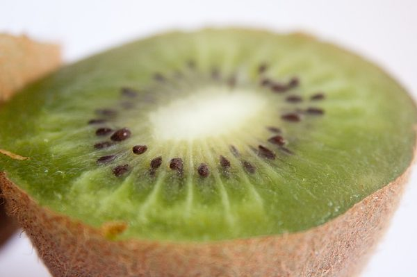 Kiwi Image for Vitamin C Article