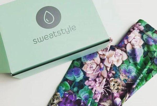 SweatStyle