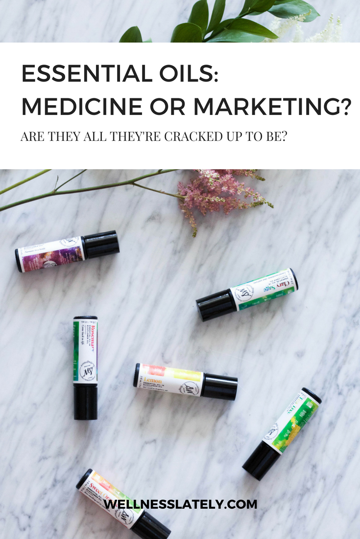 essential-oils-medicine-or-marketing