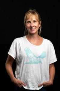 Catherine Keating