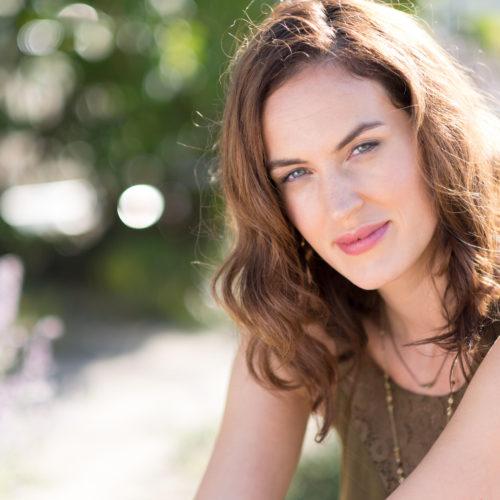 Beth Clayton