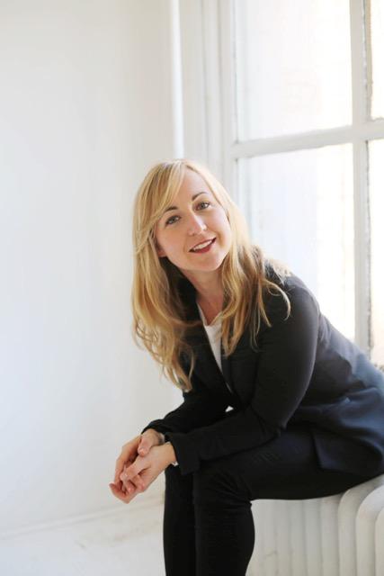 Jeanne Grabowski