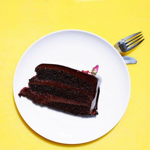 food habituation